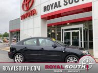 2008 Mazda Mazda3 i Touring Bloomington IN