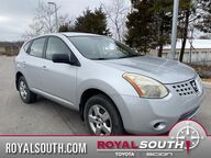 2008 Nissan Rogue S Bloomington IN