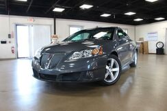 2008_Pontiac_G6_GT Coupe_ Lombard IL