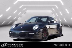 2008_Porsche_911_Turbo Service Records Up to Date. Flawless Car !!!_ Houston TX