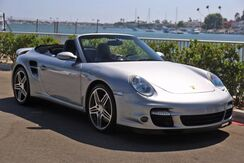 2008_Porsche_911_Turbo_ Newport Beach CA