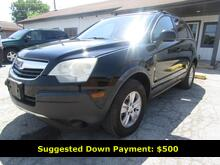 2008_SATURN_VUE XE__ Bay City MI