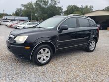 2008_Saturn_VUE_FWD V6 XR_ Hattiesburg MS