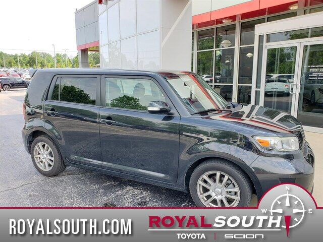2008 Scion xB  Bloomington IN