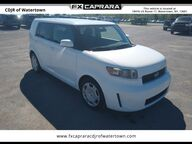2008 Scion xB Base Watertown NY