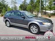 2008 Subaru Outback 2.5i Limited L.L. Bean Edition Bloomington IN