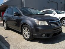 2008_Subaru_Tribeca_7-Pass Ltd w/DVD/Nav_ Philadelphia PA
