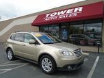2008 Subaru Tribeca (Natl) 7-Pass Ltd