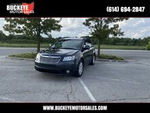 2008_Subaru_Tribeca (Natl)_7-Pass Ltd w/Nav_ Columbus OH
