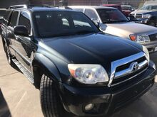 2008_Toyota_4Runner_SR5_ Englewood CO