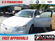 2008 Toyota Avalon XL Morrow GA