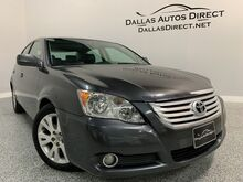 2008_Toyota_Avalon_XLS_ Carrollton  TX