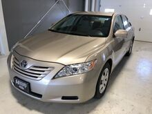 2008 Toyota Camry LE Waupun WI