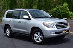 2008_Toyota_Land Cruiser 4x4__ Easton PA