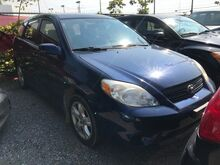 2008_Toyota_Matrix_CAR LOANS APPROVED_ London ON