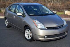 2008_Toyota_Prius_Touring_ Easton PA