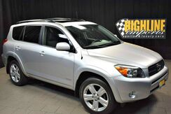 2008_Toyota_RAV4 AWD_Sport_ Easton PA