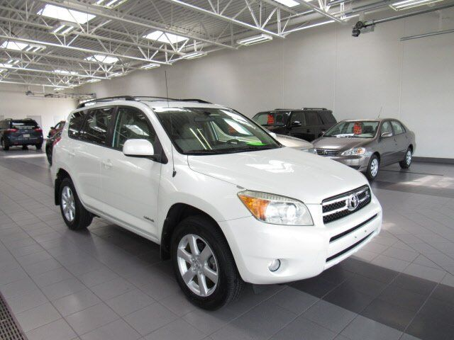 Used Cars Green Bay >> Used Cars Green Bay Wisconsin Le Mieux Son Toyota