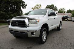 2008_Toyota_Tundra 4WD Truck_SR5_ Richmond VA