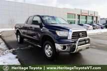 2008 Toyota Tundra SR5 TRD Off-Road South Burlington VT
