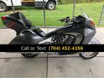 2008 Victory Vision -