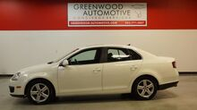 2008_Volkswagen_Jetta Sedan_SE_ Greenwood Village CO