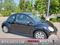 2008 Volkswagen New Beetle S Bloomington IN