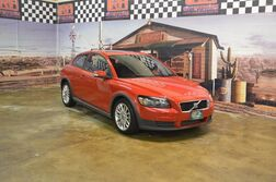Volvo C30 Version 1.0 2008