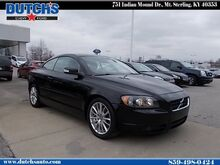 2008_Volvo_C70_T5_ Mt. Sterling KY