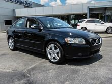 2008_Volvo_S40__ Lexington KY