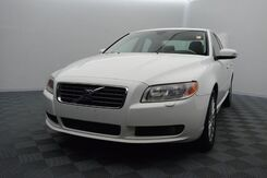 2008_Volvo_S80_3.2_ Hickory NC
