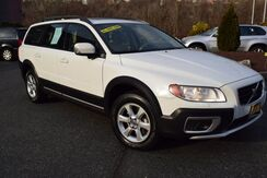 2008_Volvo_XC70_AWD_ Easton PA