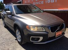 2008_Volvo_XC70_Cross Country_ Spokane WA