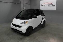 2008_smart_fortwo_Passion_ Farmer's Branch TX