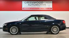 2009_Audi_A4_3.2L Special Edition_ Greenwood Village CO