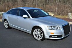 2009_Audi_A6 Quattro_Premium Plus_ Easton PA