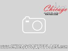 2009_Audi_TT_3.2-Prestige_ Bensenville IL