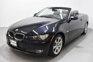 2009_BMW_3 Series_2dr Conv 335i_ Arlington TX