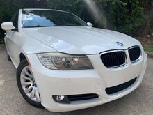 2009_BMW_3 Series_328i_ Carrollton  TX