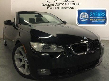 2009 BMW 3 Series 328i Carrollton  TX