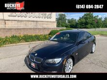 2009_BMW_3 Series_328i_ Columbus OH