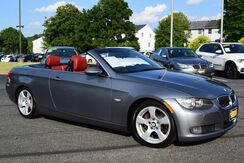 2009_BMW_3 Series_328i Convertible_ Easton PA