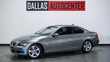 2009_BMW_3-Series_328i Coupe - SULEV_ Carrollton TX