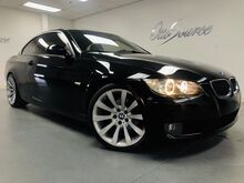 2009_BMW_3 Series_328i_ Dallas TX