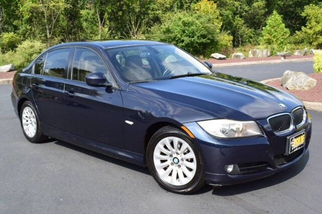2009 BMW 3 Series 328i Easton PA