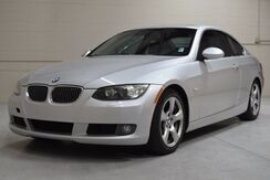 2009_BMW_3 Series_328i_ Englewood CO