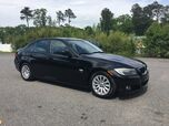 2009 BMW 3 Series 328i xDrive AWD
