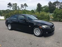 2009_BMW_3 Series_328i xDrive AWD_ Richmond VA