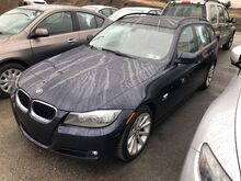 2009_BMW_3 Series_328i xDrive_ North Versailles PA