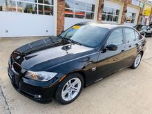 2009_BMW_3 Series_328i xDrive_ Shrewsbury NJ